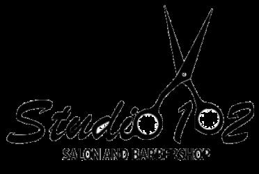 studio102tx.com